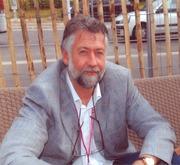René Rigaux ensembliers Rigaux architecte intérieur gérant