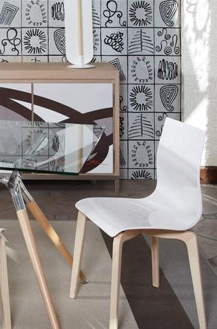 fabriquant et cr ateur de meubles belges. Black Bedroom Furniture Sets. Home Design Ideas