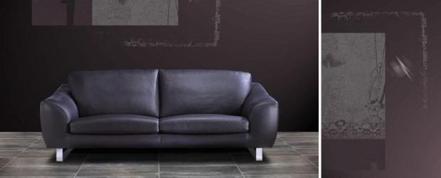 burov. Black Bedroom Furniture Sets. Home Design Ideas