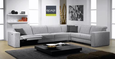 rigaux. Black Bedroom Furniture Sets. Home Design Ideas