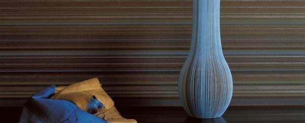 papier peint elitis good papier peint elitis with papier peint elitis finest papier peint. Black Bedroom Furniture Sets. Home Design Ideas