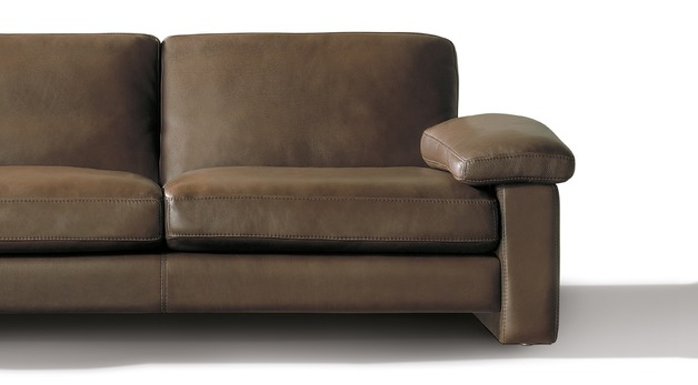 canap s duvivier. Black Bedroom Furniture Sets. Home Design Ideas
