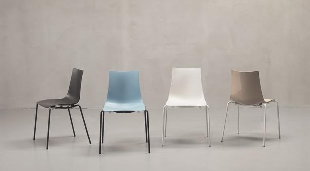 Scab Design   Rigaux.be