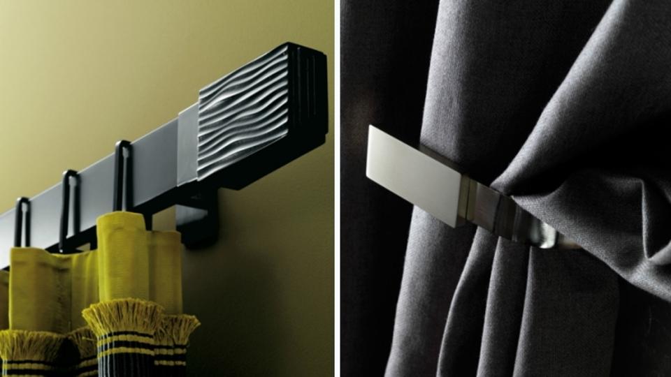 houl s. Black Bedroom Furniture Sets. Home Design Ideas
