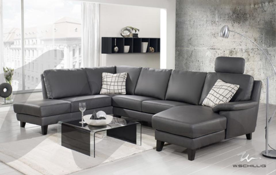w schillig black label stunning sessel w schillig sessel. Black Bedroom Furniture Sets. Home Design Ideas