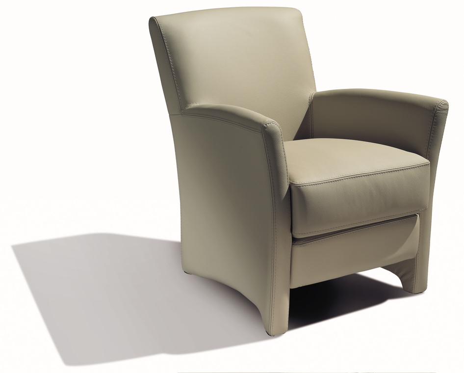 canaps duvivier destockage elegant destockage with canaps duvivier destockage affordable. Black Bedroom Furniture Sets. Home Design Ideas