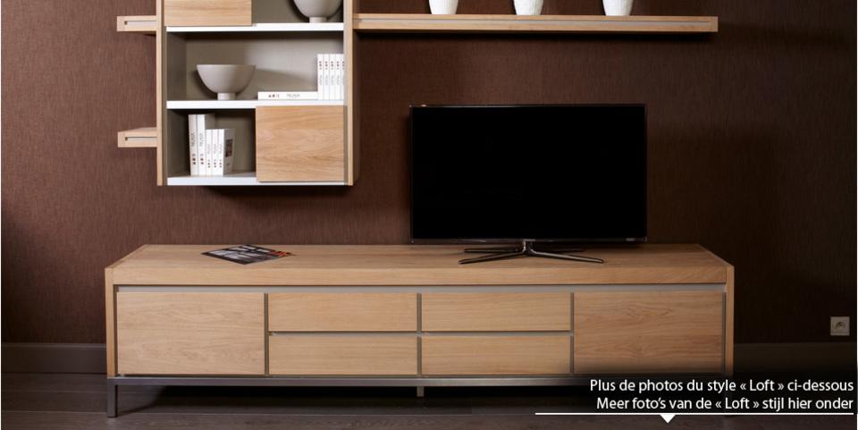 meuble tv qui se ferme interesting meuble tv bar ides de dcoration intrieure french decor with. Black Bedroom Furniture Sets. Home Design Ideas