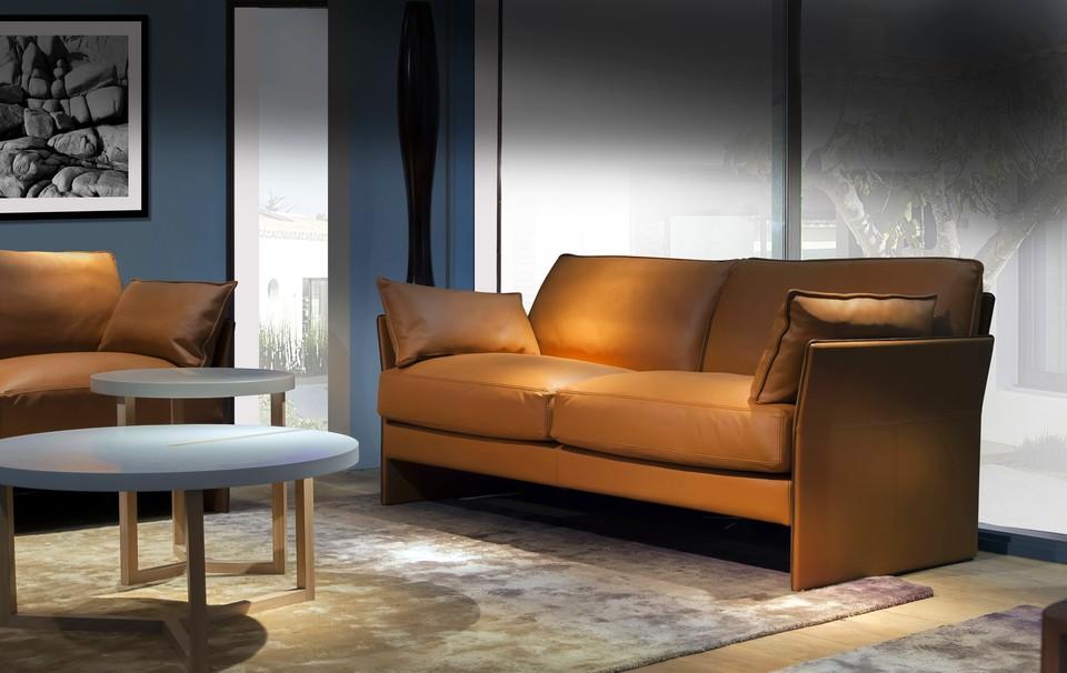 meubles guttin beaux quartiers printemps attractive magasin meuble nanterre meuble salon. Black Bedroom Furniture Sets. Home Design Ideas