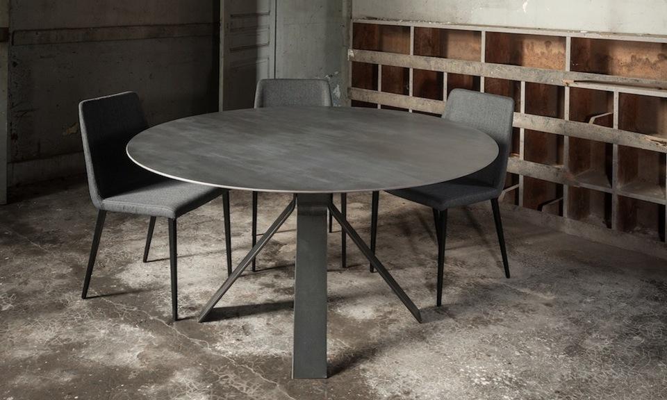 next. Black Bedroom Furniture Sets. Home Design Ideas
