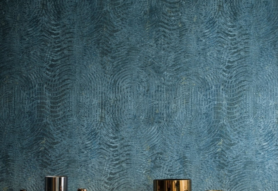 Casamance   Rigaux.be