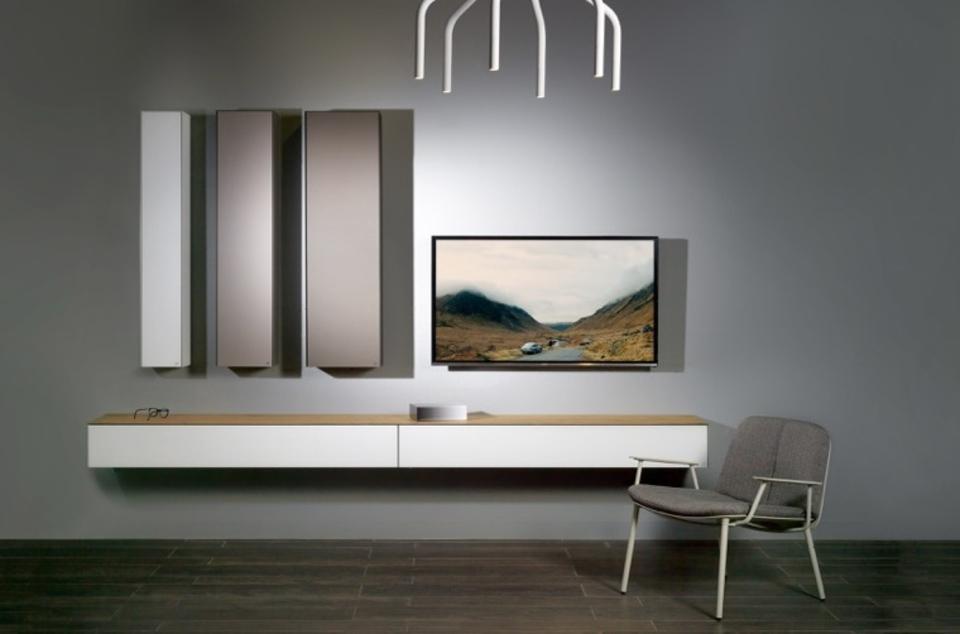 Meuble tv qui se ferme interesting meuble tv bar ides de dcoration intrieure french decor with for Meuble qui cache la tv
